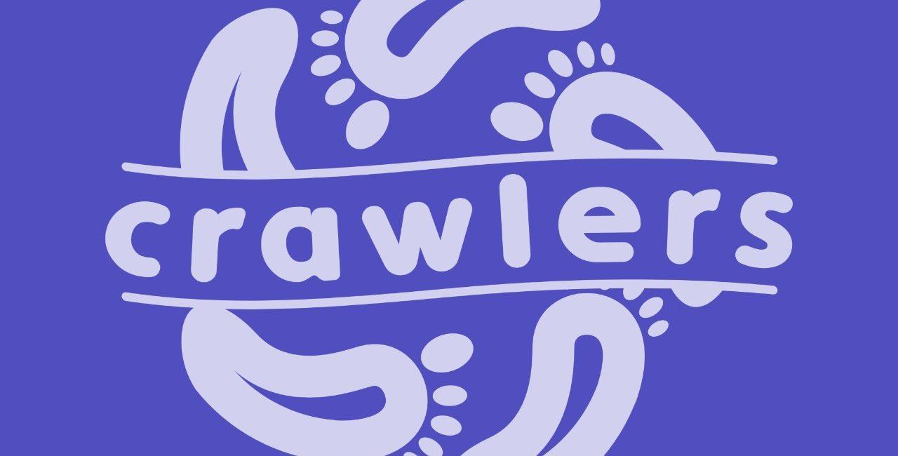 crawlers-logo-ontwerp-design-portfolio