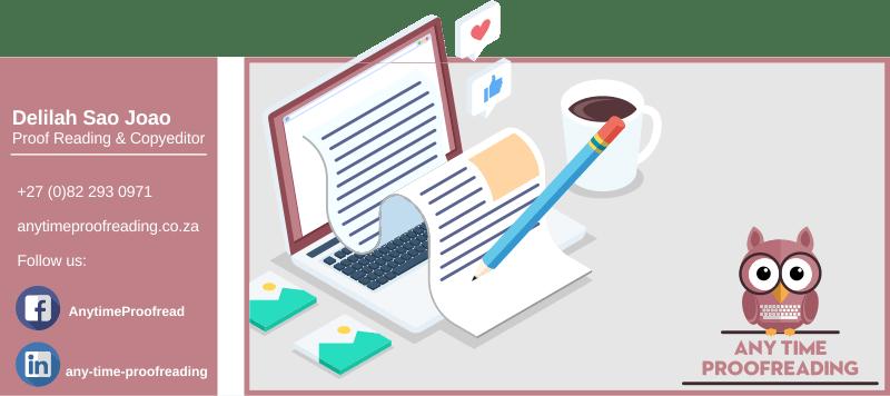 ATP – Email Signature