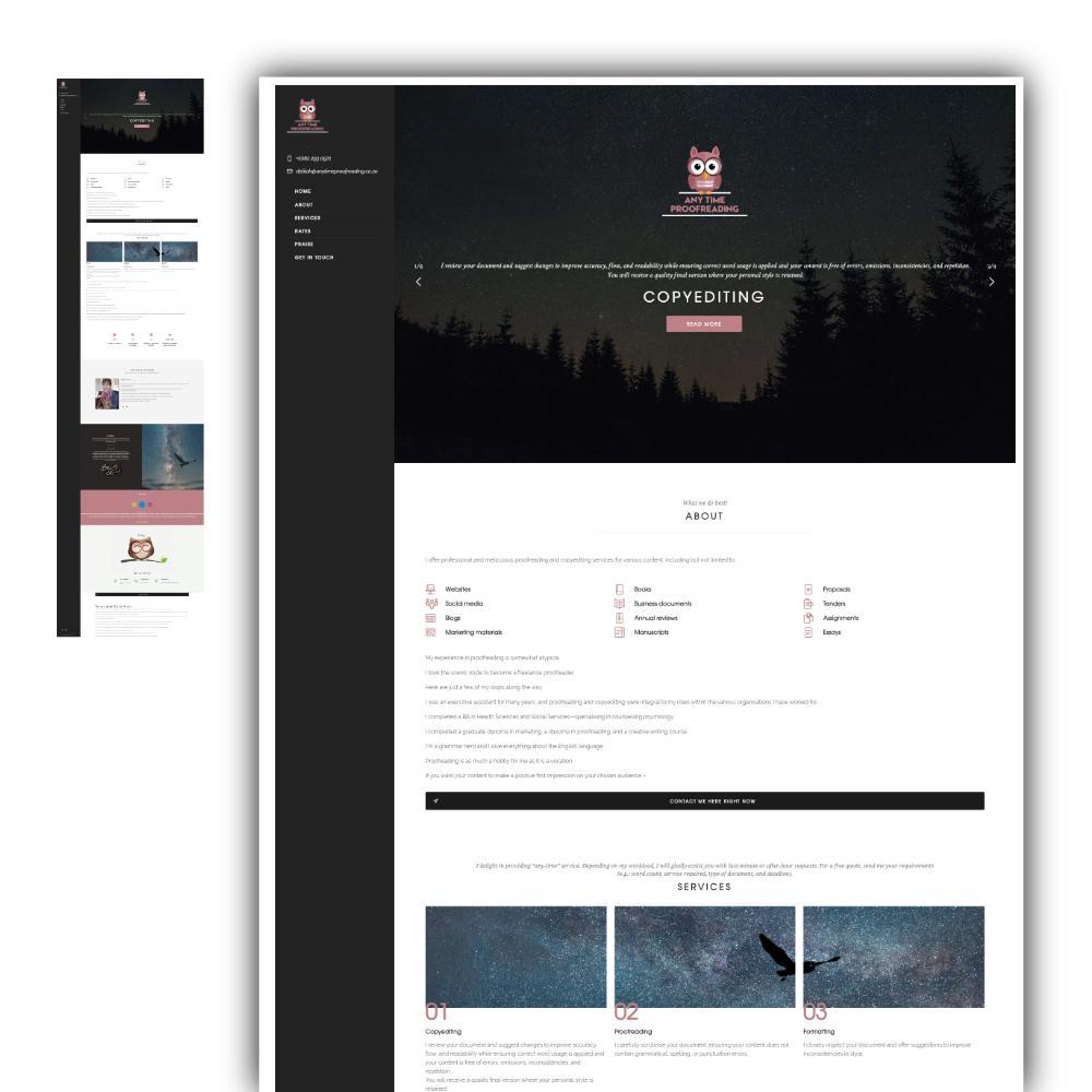ATP_Website_Mockup