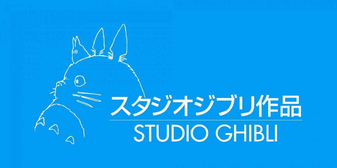 ontwerp-studio-ghibli-logo-design-portfolio