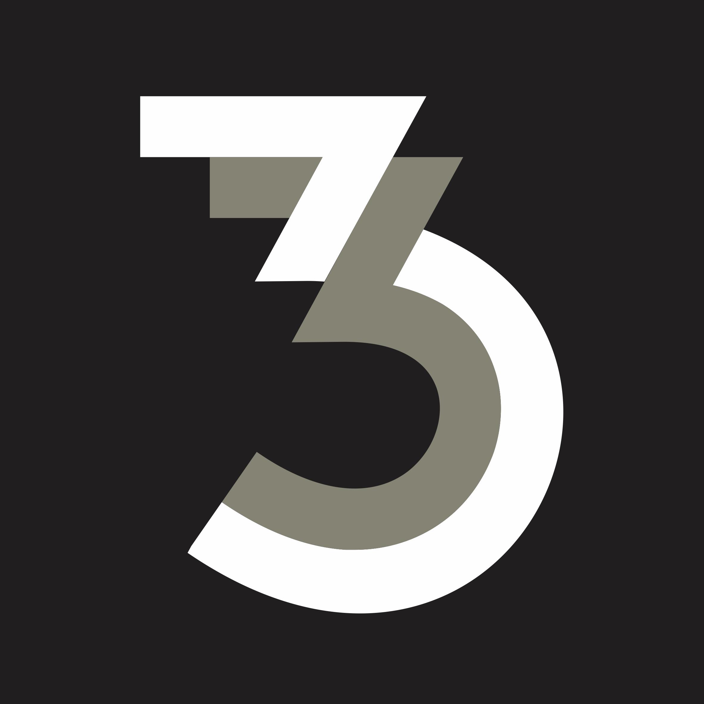 33fest