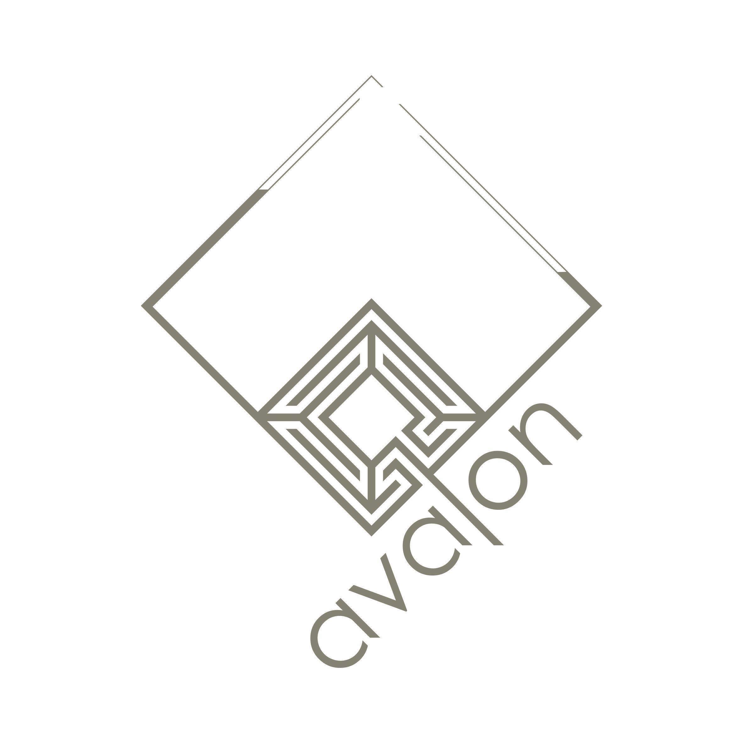 Avalon Logo 2