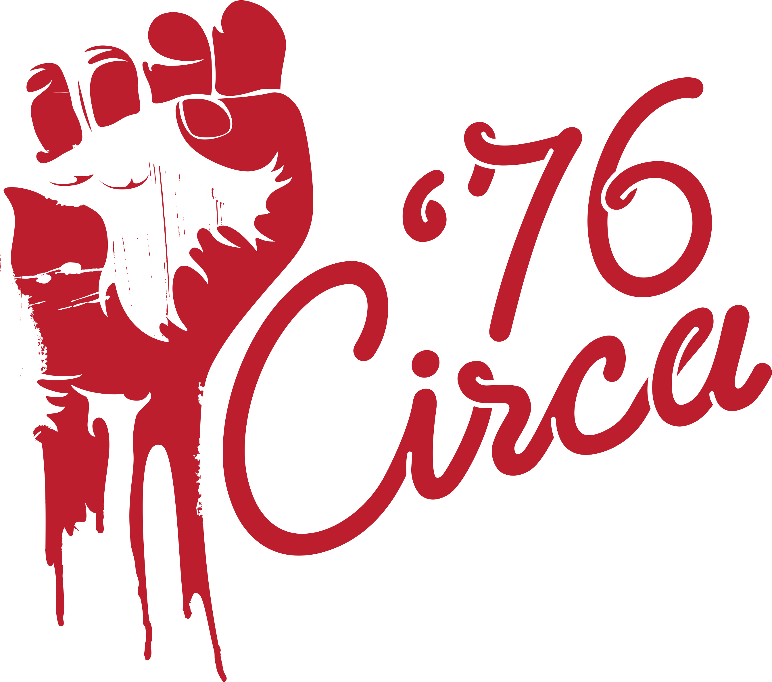 33fest & Circa 76