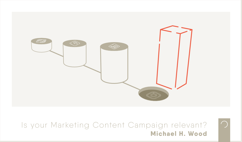 Is-your-Marketing-Content-Campaign-relevant-ontwerp-Michael-H-Wood