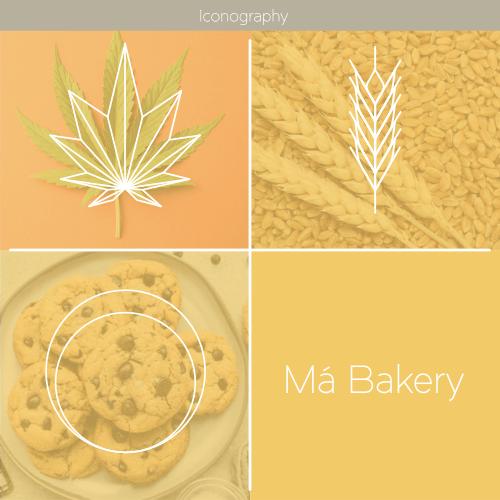 Má Bakery Iconography 500×500