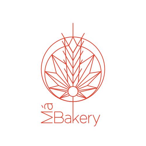 Má Bakery – Logo