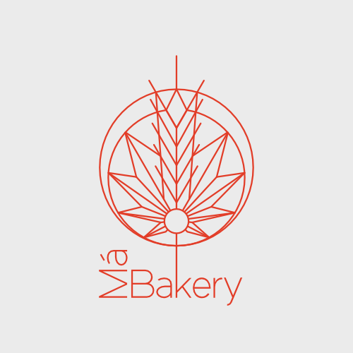 Má Bakery on White
