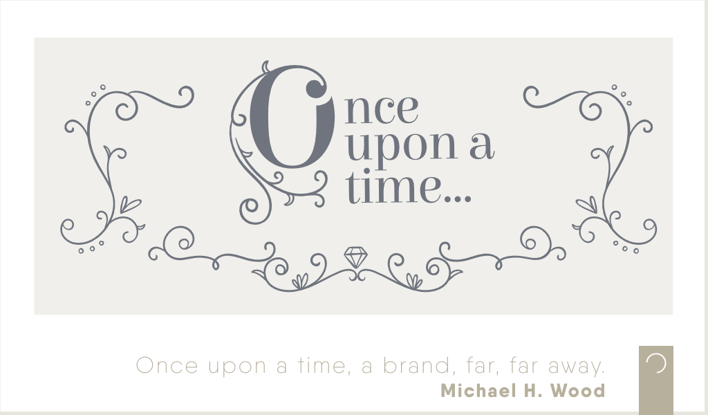 Once-upon-a-time-a-brand-far-far-away-ontwerp-Michael-H-Wood