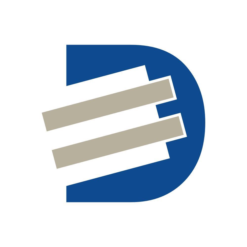 DURASET 2021 Icon – ontwerp