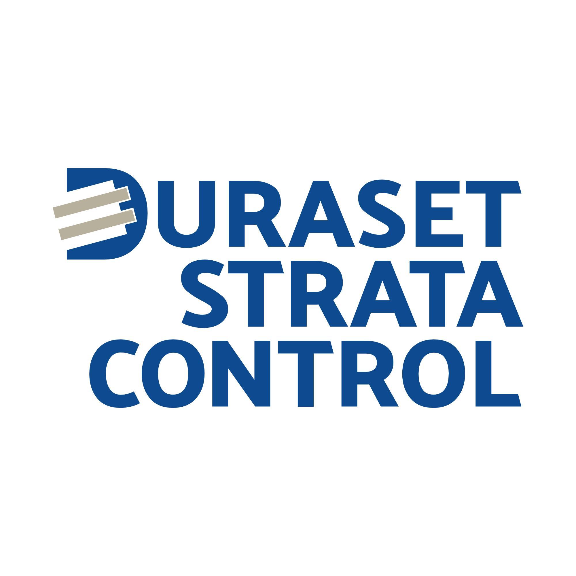 DURASET 2021 Logo – ontwerp Final