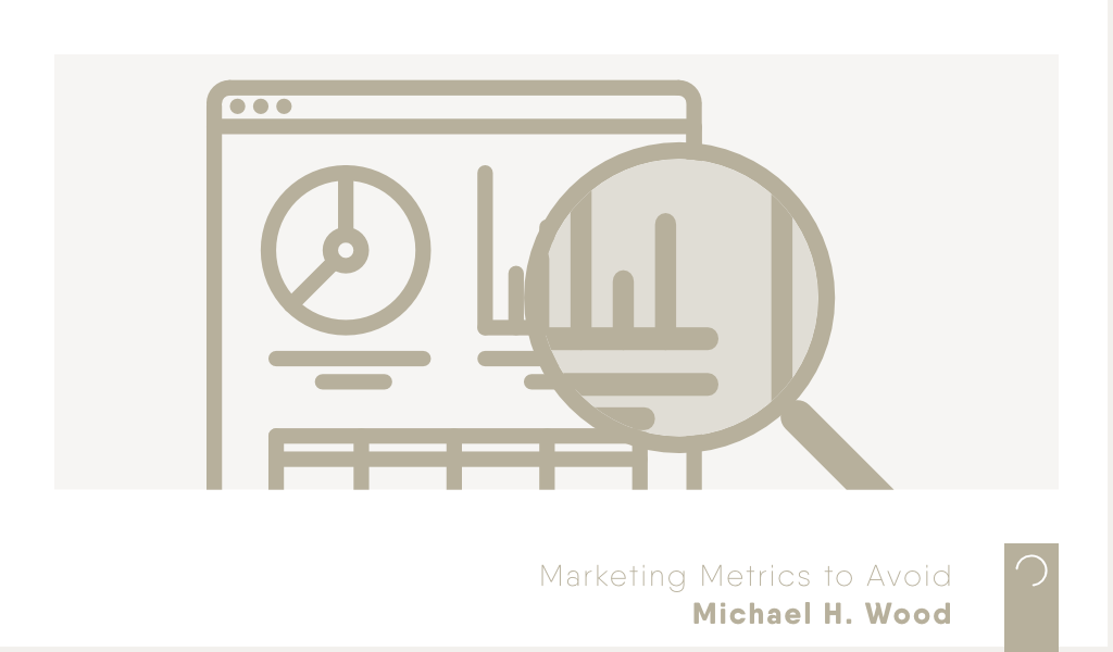 Marketing-Metrics-to-Avoid-ontwerp-Michael-H-Wood