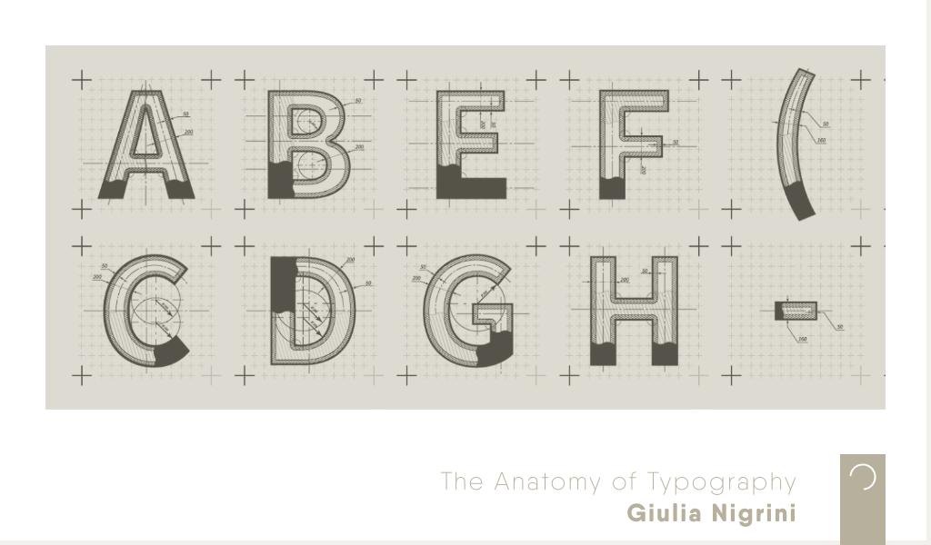 The-Anatomy-of-Typography-ontwerp-Giulia-Nigrini