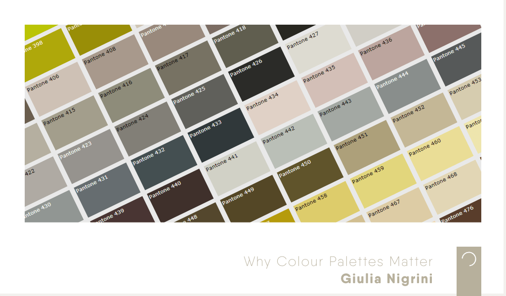 Why-Colour-Palettes-Matter-ontwerp-Giulia-Nigrini