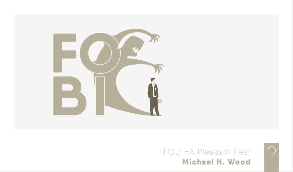 FOBI-A-Pleasant-Fear-ontwerp-Michael-H-Wood