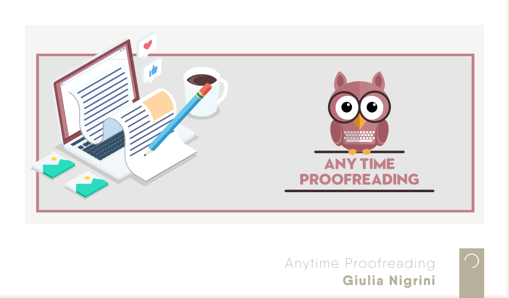 Anytime-Proofreading-ontwerp-Giulia-Nigrini