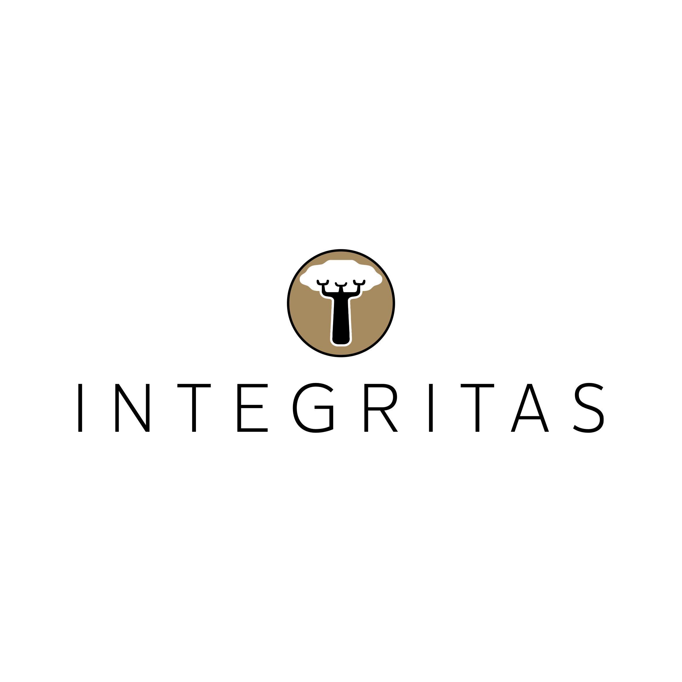 integritas-logo-ontwerp