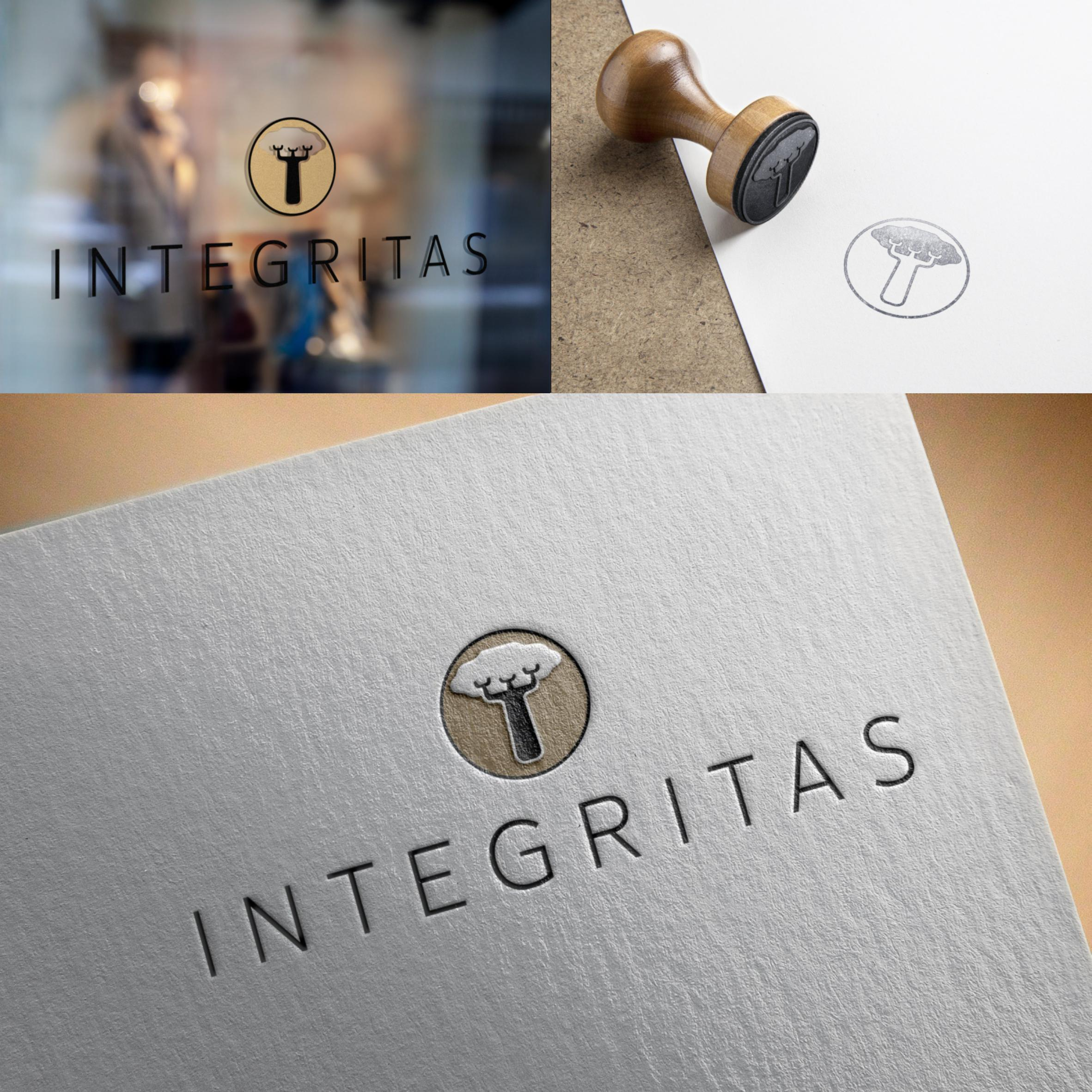 integritas-logo-mock-up-ontwerp