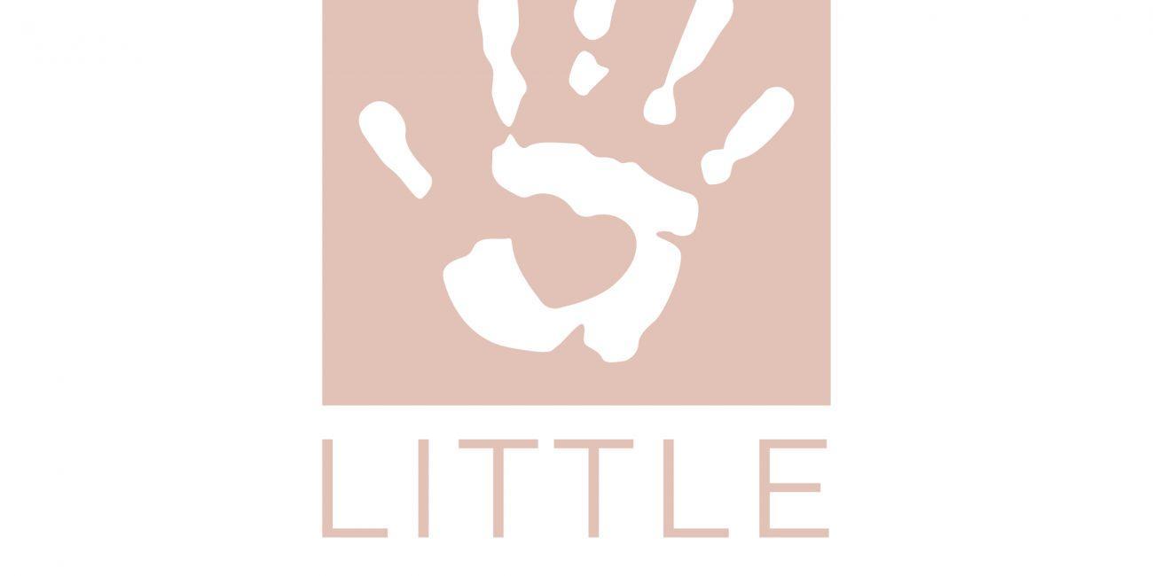 Little-Hands-Logo-Full-on-White