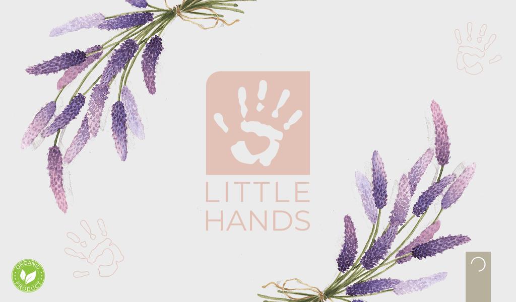 Little-Hands-ontwerp-Website-Article-Hearder