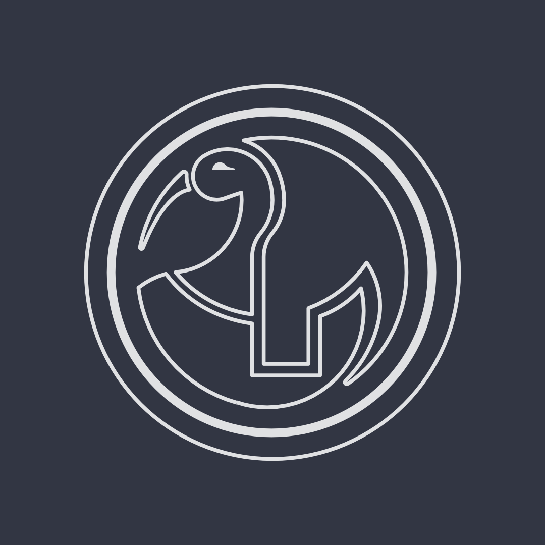 Toth Icon – ontwerp