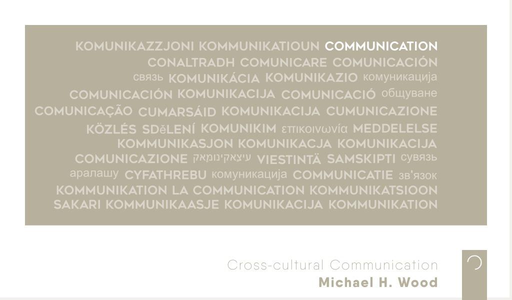 ontwerp-cross-cultural-communication-michael-h-wood