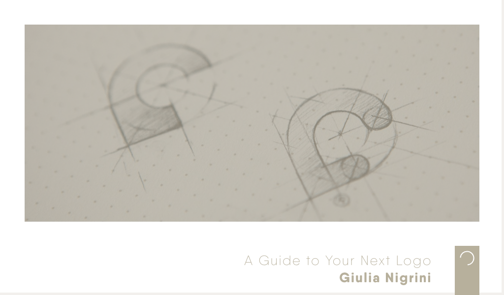 A-Guide-to-Your-Next-Logo-ontwerp-Giulia-Nigrini